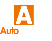 PAC Automobiles : distributeur automobiles multimarques neuf et occasions